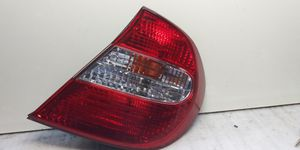 2002 2003 2004 Camry tail light for Sale in Lynwood, CA