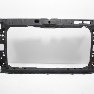 2011 2012 2013 2014 2015 2016 2017 HYUNDAI ACCENT RADIATOR CORE SUPPORT OEM USED for Sale in Hawthorne, CA