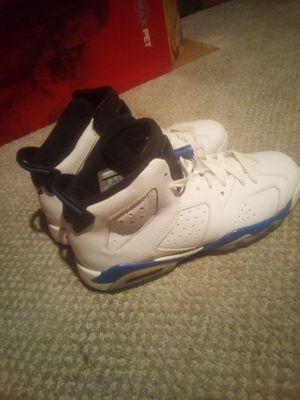Air Jordans for Sale in Lynwood, CA