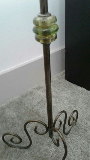 Antique candle holder for Sale in Columbia, SC