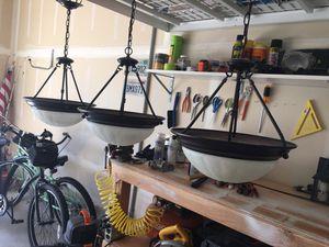 Outdoor Indoor Light Fixtures for Sale in Camas, WA