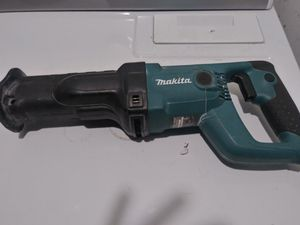Power tool for Sale in Victorville, CA