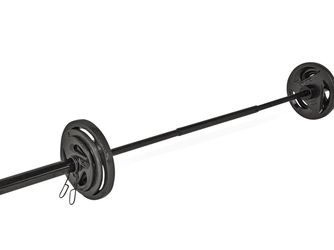 110 Olympic Weight Set for Sale in Bowie,  MD