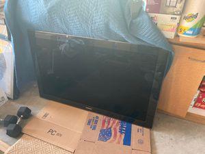 "55"" Samsung hdmi tv for Sale in San Diego, CA"