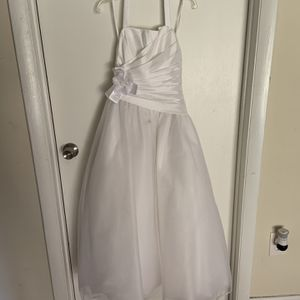 GROUP USA Children's Formal Dress for Sale in Woodbridge, VA