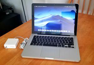 "13"" Apple Macbook Pro, Mid 2012 for Sale in Springfield, VA"