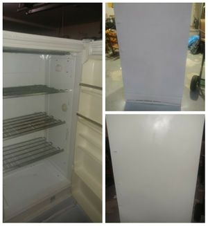 Sears 13 cu ft. Front Load Freezer for Sale in Missouri City, TX