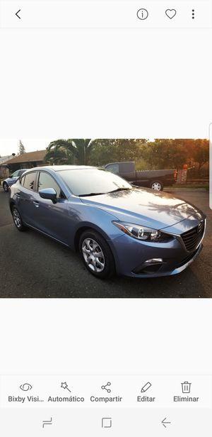 Mazda 3 for Sale in Hayward, CA