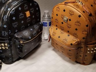 Designer Backpacks for Sale in Seattle,  WA
