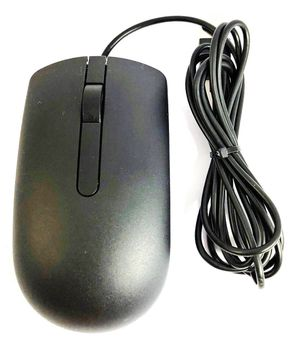 Brand new - Dell USB optical mouse for Sale in Honolulu, HI