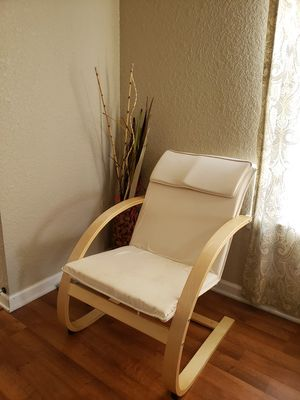 Rocking chair for Sale in Murray, KY