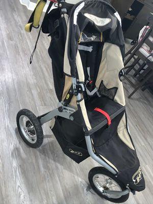 Bob stroller for Sale in Frederick, MD