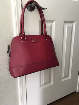 Purse- Kate Spade for Sale in Federal Way, WA
