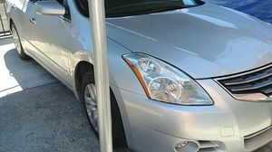 12 nissan altima for Sale in Lynwood, CA