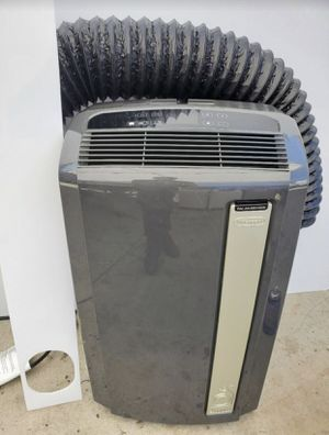 Air conditioner 14k for Sale in Anaheim, CA