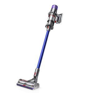 Dyson V11 Torque Drive Bagless Stick Vacuum NEW for Sale in Danville, CA
