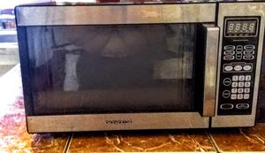 microwave oven works Good for Sale in Placentia, CA