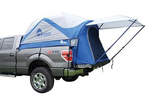 Pick Up truck camping tent for Sale in The Bronx, NY