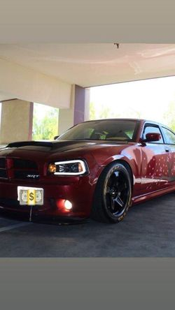 2006 Dodge Charger for Sale in Winchester,  CA