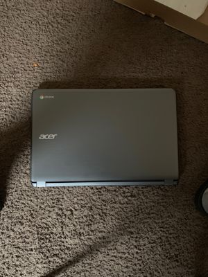 Acer Chromebook 15 for Sale in Tampa, FL