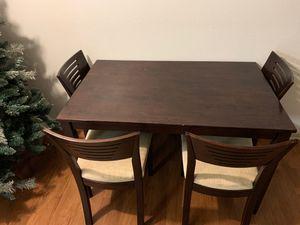 Table Set for Sale in Marrero, LA