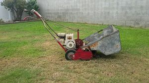 King O'Lawn lawn mower for Sale in Torrance, CA