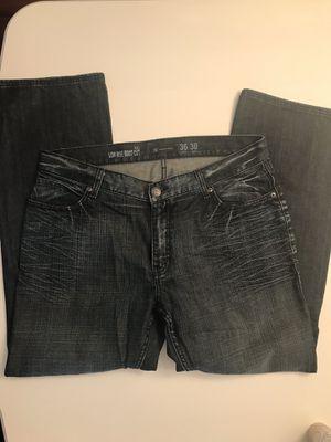 Inc International Concepts Men's Jeans for Sale in Deptford Township, NJ