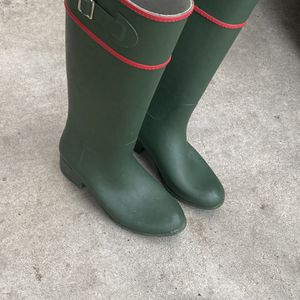 Rain Boots for Sale in Modesto, CA
