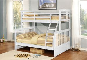 Bunk bed for Sale in Whittier, CA