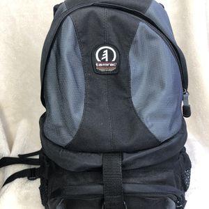 Tamrac DSLR Backpack Camera Case for Sale in Lincoln Park, NJ