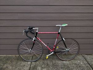 Raleigh bike, Great condition. for Sale in Portland, OR