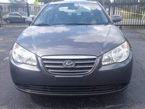 2008 Hyundai Elantra / LOW Mileage for Sale in Brandon, FL