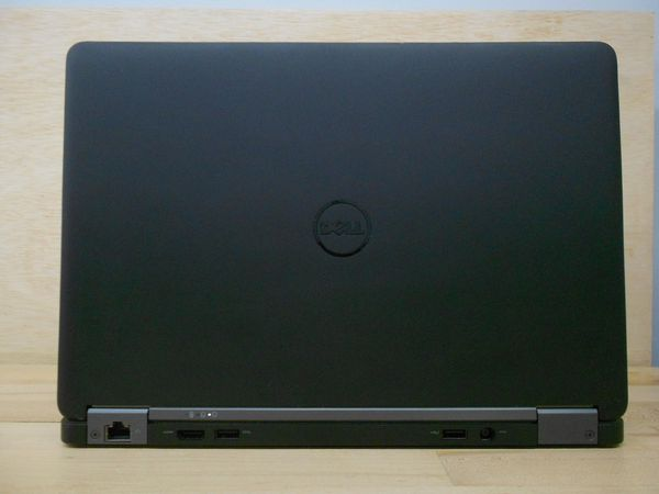 "Dell laptop i5 12.5"" fast laptop"