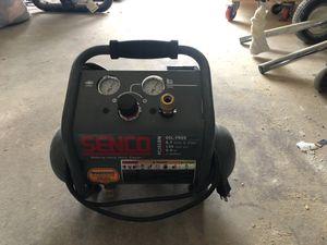 Compressor for Sale in Houston, TX