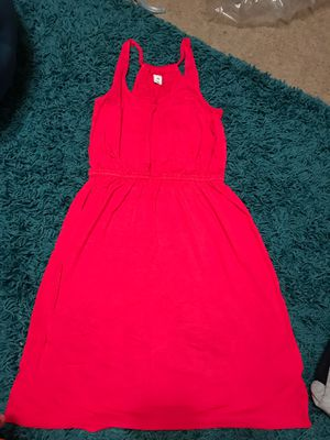 Old Navy Dress Size Small for Sale in Arcadia, CA