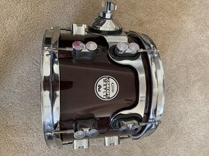 """10""""x8"""" PDP concept maple rack tom drum for Sale in Las Vegas, NV"""