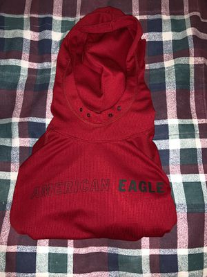 American Eagle Hoodie for Sale in Lake Worth, FL