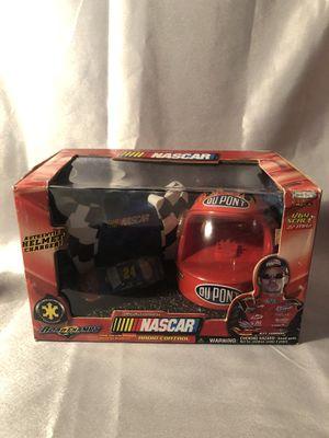NASCAR Radio Control 1/64 scale for Sale in Austin, TX