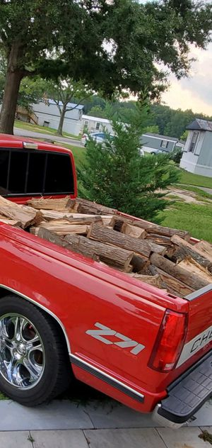 Wood For Sale for Sale in Zebulon, NC