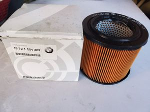 BMW Motorcycle Air Filter for Sale in Chicago, IL