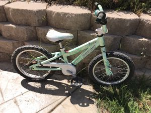 16in kids bikes Electra and Trek for Sale in Chula Vista, CA