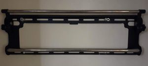 Tv wall mount for Sale in Grand Rapids, MI