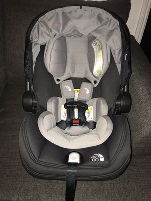 Baby Jogger Car Seat for Sale in Alhambra, CA