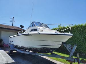 99 Angler Boat for Sale in Miami, FL
