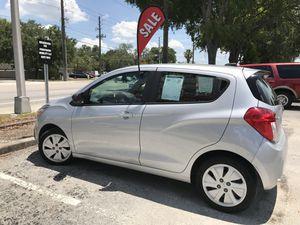 2016 Chevrolet Spark for Sale in Tampa, FL
