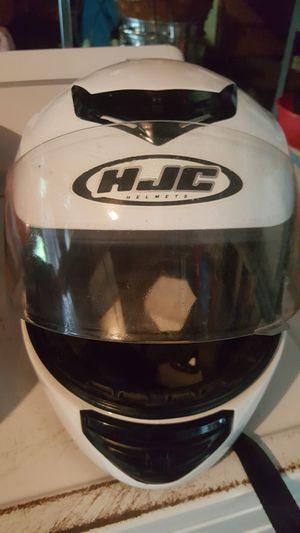 HJC Helmet for Sale in Traverse City, MI