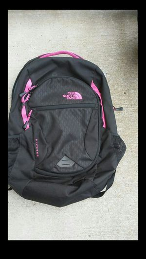 The North Face Pivoter BackPack for Sale in Nashville, TN