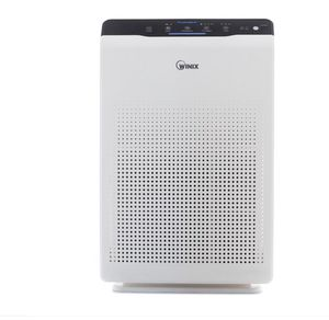 AIR Purifier with WiFi , Brand new with box and 2 Extra new filters! 4 Stage filtration, 360 Sq Ft. Reduces Bacteria and Viruses! Innovation HEPA fi for Sale in Los Angeles, CA