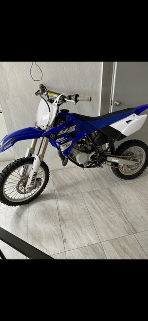 2015 yz85 for Sale in Tampa, FL