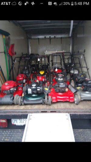 Various make and model for Sale in Columbus, OH